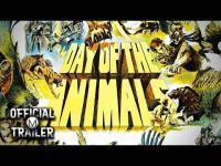 Day of the Animals (1977) - Trailer movie trailer video