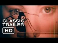 Phase IV (1974) - Trailer