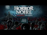 Horror Noire: A History of Black Horror (2019) - Trailer