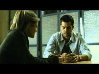 Shutter (2004) - Trailer
