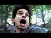 The Gracefield Incident (2015) - Trailer movie trailer video