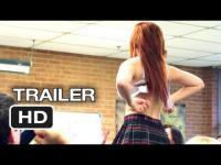 Bad Kids Go to Hell (2012) - Trailer movie trailer video