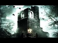 The Paranormal Diaries: Clophill (2013) - Trailer / Poster