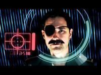 Drone Wars (2016) - Trailer movie trailer video