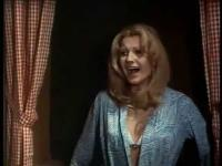 Return of the Evil Dead 1973  Trailer