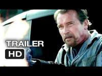 Escape Plan (2013) - Trailer