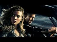 Drive Angry (2011) - Trailer movie trailer video