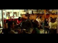 Odd Thomas (2013) movie trailer video