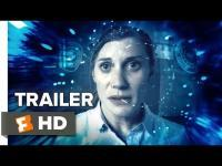 2036 Origin Unknown (2018) - Trailer