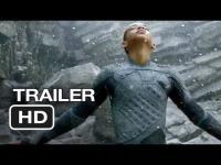 After Earth (2013) - Trailer movie trailer video