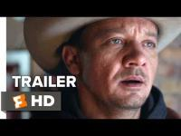 Wind River (2017) - Trailer movie trailer video