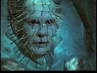 Hellraiser III: Hell on Earth (1992) - Trailer movie trailer video