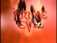 Prime Evil (1988) - Trailer movie trailer video