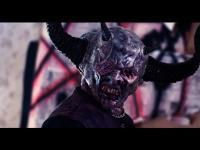Deathgasm (2015) - Trailer movie trailer video