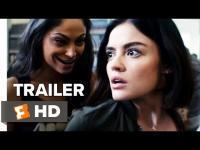 Truth or Dare (2018) - Trailer