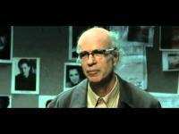 Synecdoche, New York (2008) - Trailer movie trailer video