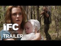 Killing Ground 2016  Trailer