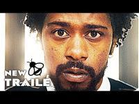 Sorry to Bother You (2018) - Trailer movie trailer video