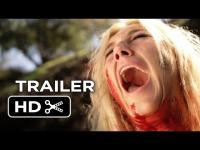 L.A. Slasher (2015) - Trailer movie trailer video