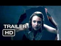 The Butterfly Room (2012) - Trailer movie trailer video