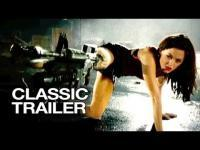 Planet Terror (2007) - Trailer movie trailer video