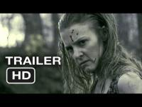 The Day (2011) - Trailer movie trailer video
