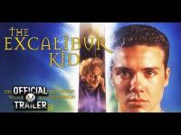 The Excalibur Kid (1999) - Trailer