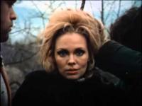 Night of Dark Shadows (1971) - Trailer