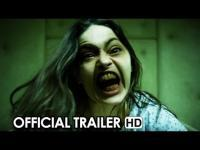 The Exorcism of Molly Hartley (2015) - Trailer movie trailer video