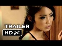 GirlHouse (2014) - Trailer movie trailer video