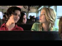 Bunks (2013) - Trailer