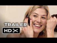 Return to Sender (2015) - Trailer movie trailer video