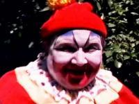 Gacy (2003) - Trailer movie trailer video