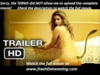 Thale (2012) - Trailer movie trailer video