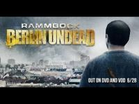 Rammbock (2010) - Trailer movie trailer video
