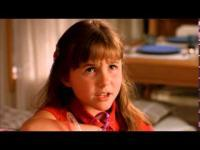 Halloweentown (1998) - Trailer