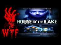 House by the Lake (2017) - Trailer