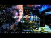 CW's Cult Season 1 - Trailer movie trailer video