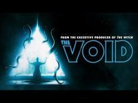 The Void (2016) - Trailer movie trailer video