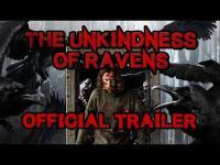 The Unkindness of Ravens (2016) - Trailer movie trailer video