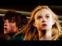 Super 8 (2011) - Trailer movie trailer video