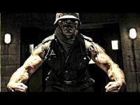 Outpost III: Rise of the Spetsnaz (2014)