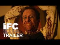 The Axe Murders of Villisca (2016) - Trailer movie trailer video