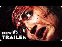 Who's Watching Oliver (2017) - Trailer movie trailer video