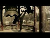 Duel (2004) - Trailer movie trailer video