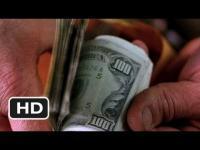 Jackie Brown (1997) - Trailer