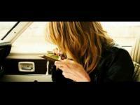 Surveillance (2008) - Trailer movie trailer video