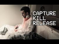 Capture Kill Release (2016) - Trailer movie trailer video