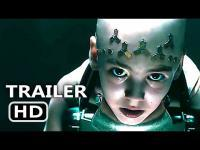 MindGamers (2015) - Trailer movie trailer video