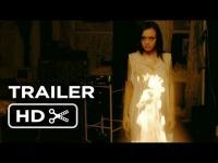 The Quiet Ones (2014) - Trailer 2 movie trailer video